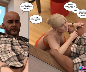 Recientes y3df 3d porno comics & Fresco XXX y3df 3d Fotos 2021 ...